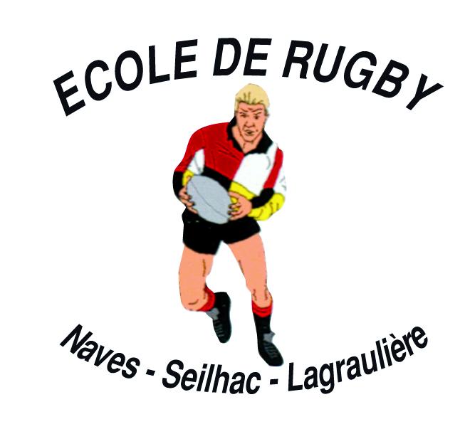 école de rugby