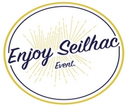 enjoy seilhac