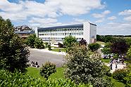 Collège de la ville de Seilhac