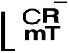 CRMT en Limousin