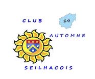 club des ainés